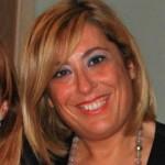 Giuliana-Andreozzi