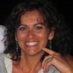 Daniela Massotti
