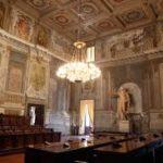 GIUSTIZIA AMMINISTRATIVA – CONSIGLIO DI STATO E TAR – FUA 2017