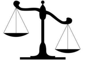 SETTORE UNEP –  RISPETTO DELLE DECLARATORIE PROFESSIONALI