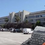 Situazione Uffici Giudiziari di Bari – Convocazione al Ministero delle OO.SS.
