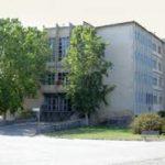 Uffici giudiziari italiani sempre più insicuri ed insalubri