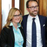 LETTERA DI CONFINTESA FP AL MINISTRO…REPETITA IUVANT !