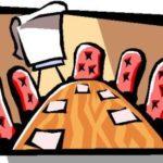 Nota Unitaria Ordine di servizio orario di lavoro Tribunale di Bari