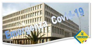 Procura della Repubblica di S. Maria Capua Vetere. Richiesta applicazione normativa