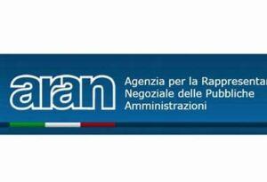 PROPOSTE DI MODIFICHE LEGISLATIVE PER IL NUOVO CCNL COMPARTO FUNZIONI CENTRALI
