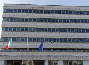 DAP – Tra nuove procedure concorsuali e aumenti di posti