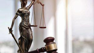 IL MINISTERO DELLA GIUSTIZIA ANCORA UNA VOLTA MORTIFICA GLI INTERESSI, LE ASPETTATIVE E LA TRASPARENZA DELL'AZIONE AMMINISTRATIVA