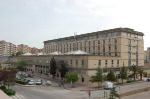 Proclamazione dello stato di agitazione dei dipendenti del Ministero della Giustizia- Tribunale dei Minorenni di Caltanissetta. Richiesta di attivazione delle procedure di conciliazione.